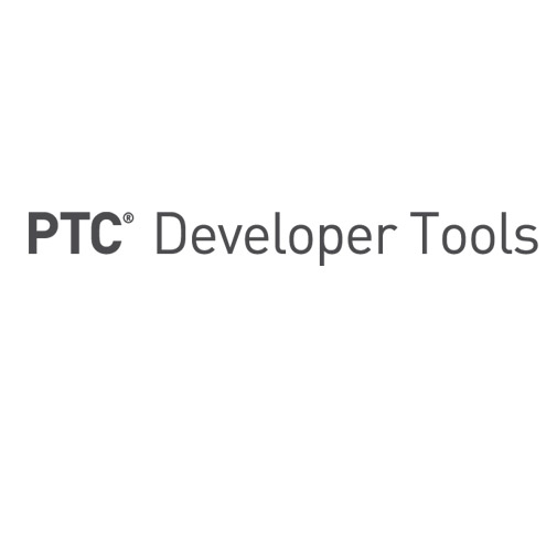 http://www.ptc.com/developer-tools